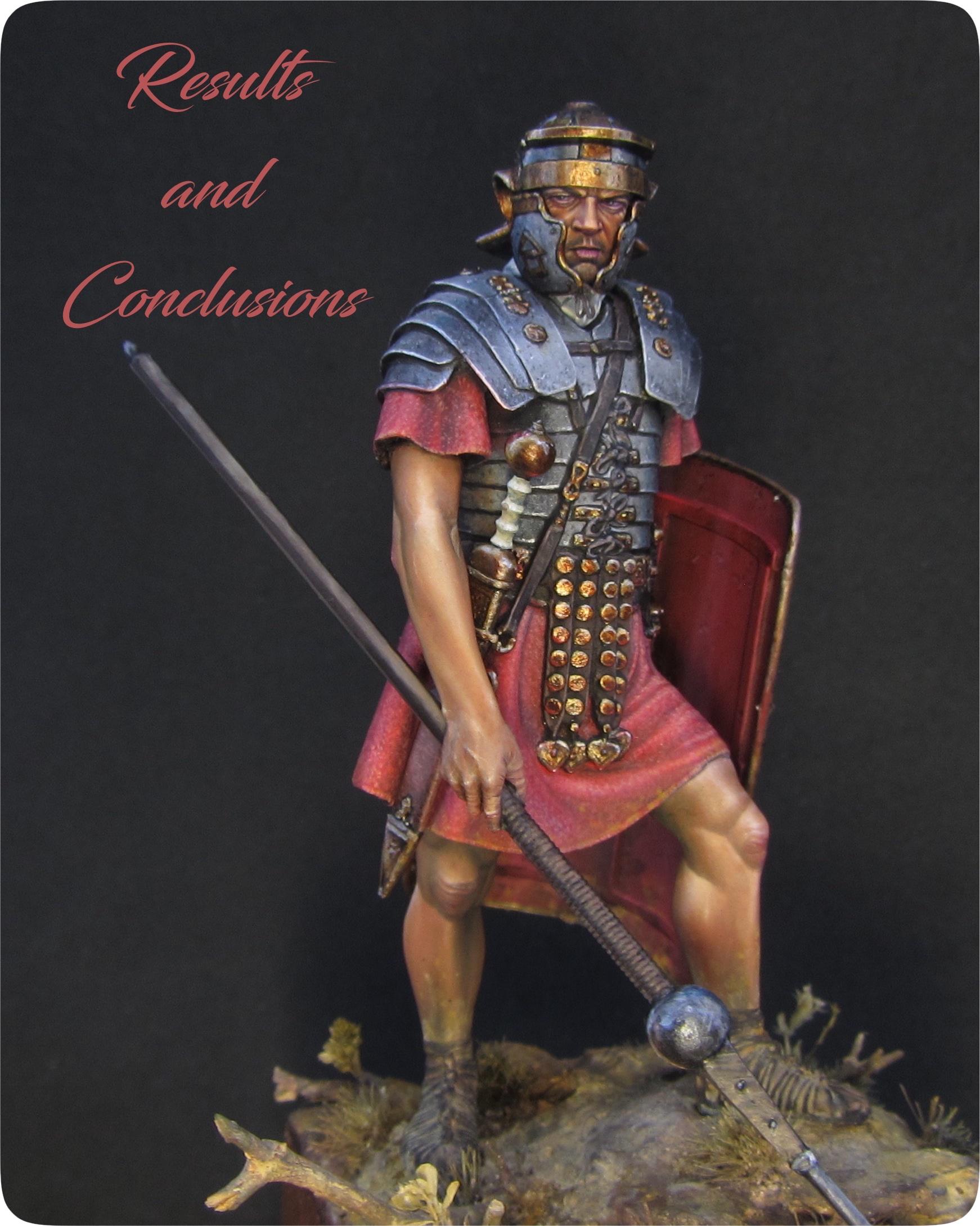 roman-legionary-ingles-pegaso-models-principal-aythami-alonso