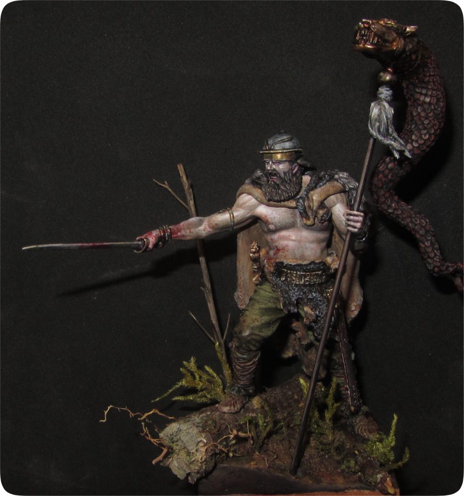 germanic-warrior-mercury-models-aythami-alonso-7